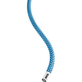 Petzl Mambo Rope 10,1mm x 50m turquoise